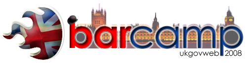 BarcampUKGovweblogo