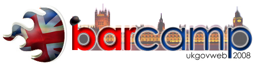 BarcampUKGovweb logo