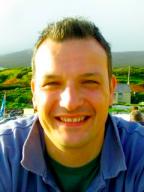 Jeremy Gould